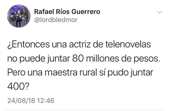 Marcianadas 345 31082018001850 (172)