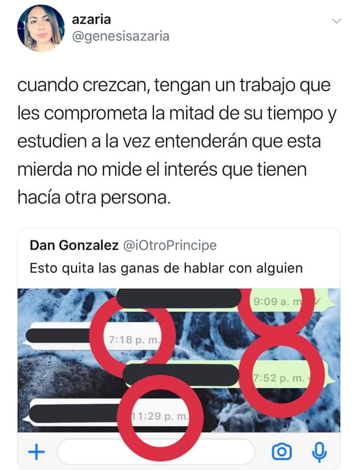 Marcianadas 345 31082018001850 (176)