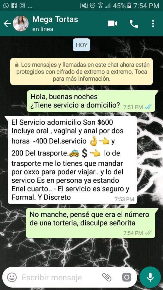 Marcianadas 345 31082018001850 (189)