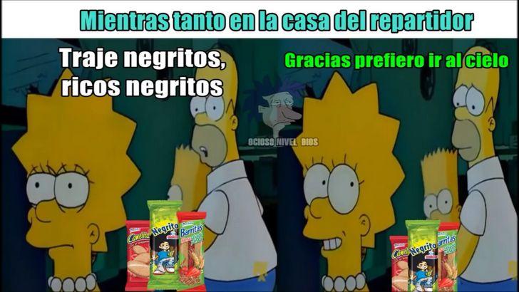 Marcianadas 345 31082018001850 (2)