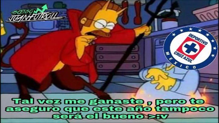 Marcianadas 345 31082018001850 (20)