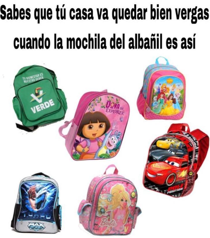 Marcianadas 345 31082018001850 (240)