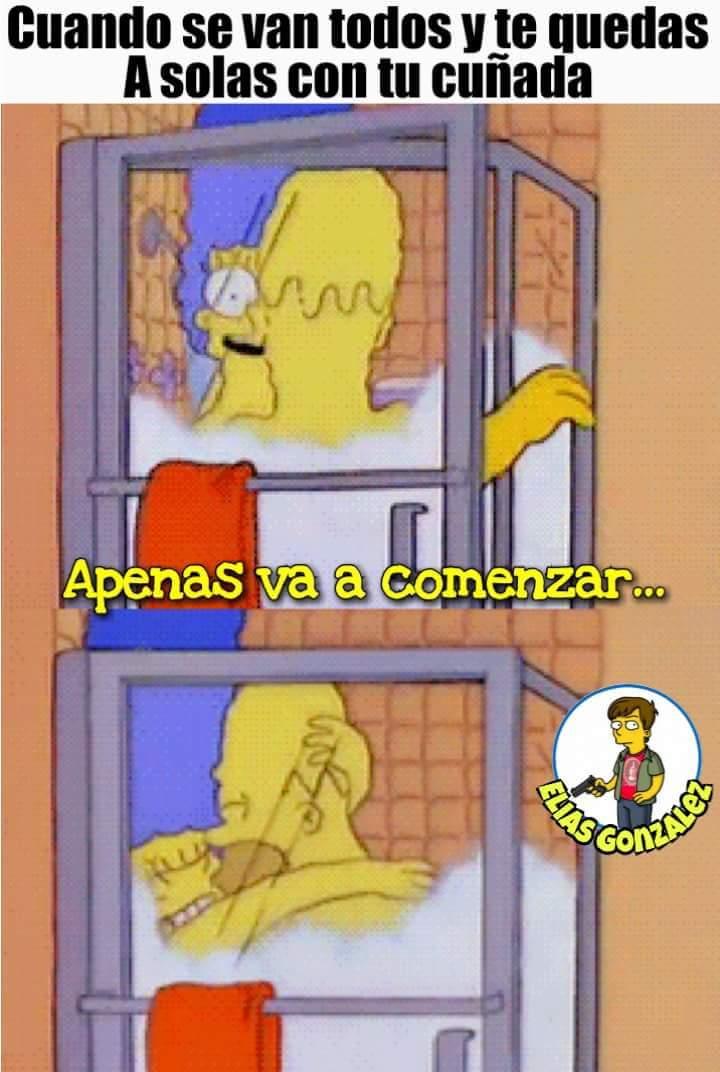 Marcianadas 345 31082018001850 (248)