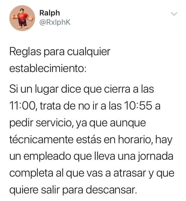 Marcianadas 345 31082018001850 (252)