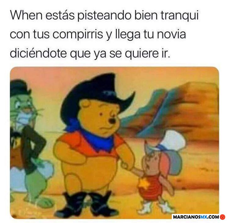 Marcianadas 345 31082018001850 (266)