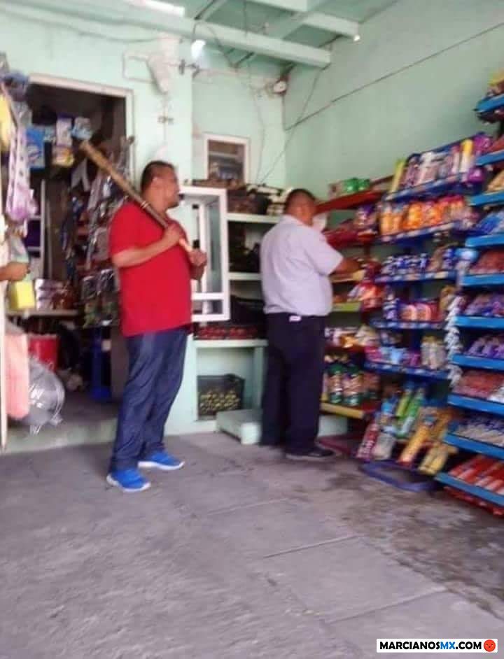 Marcianadas 345 31082018001850 (305)