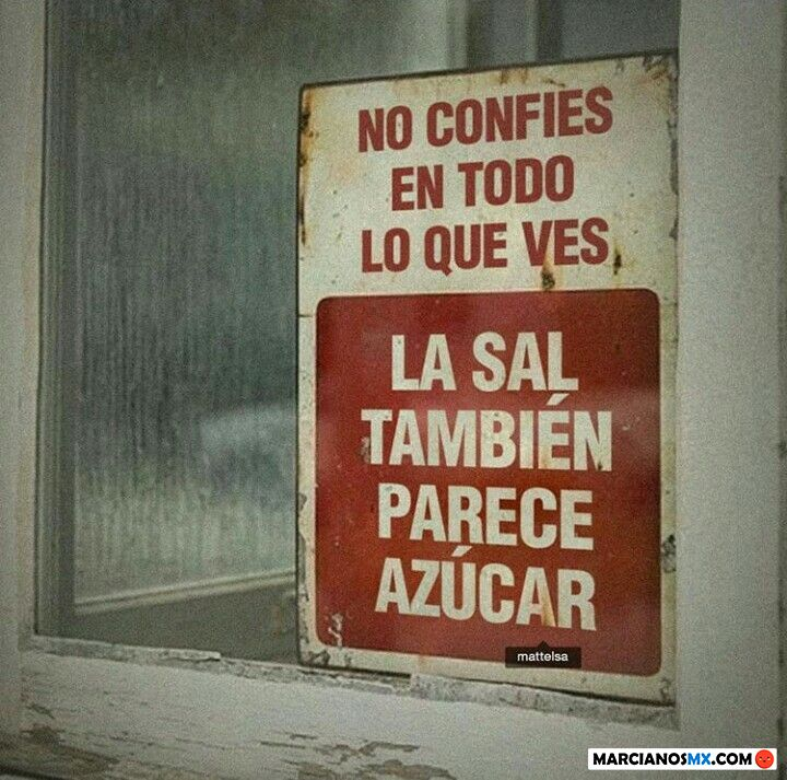 Marcianadas 345 31082018001850 (309)