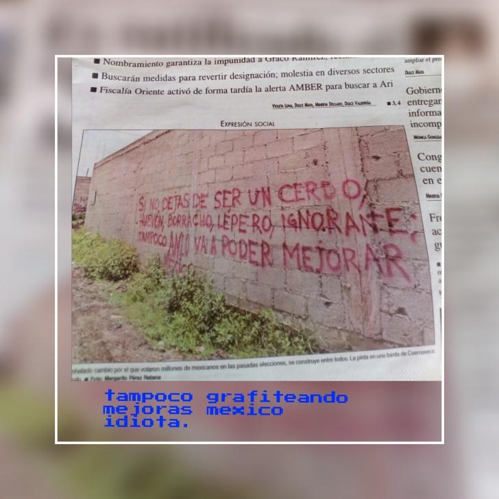 Marcianadas 345 31082018001850 (332)