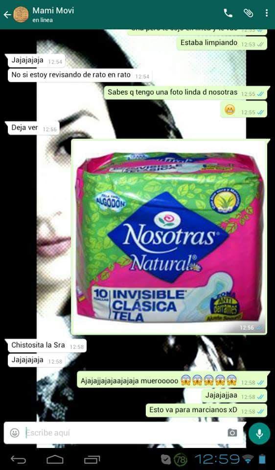 Marcianadas 345 31082018001850 (334)
