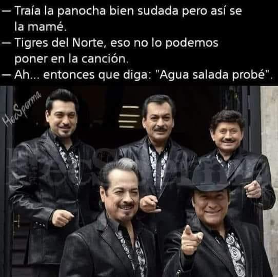 Marcianadas 345 31082018001850 (34)