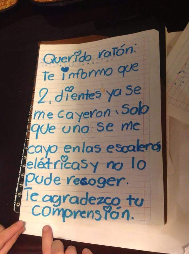 Marcianadas 345 31082018001850 (352)