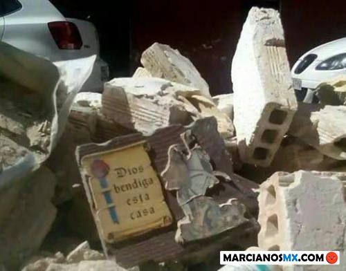 Marcianadas 345 31082018001850 (367)