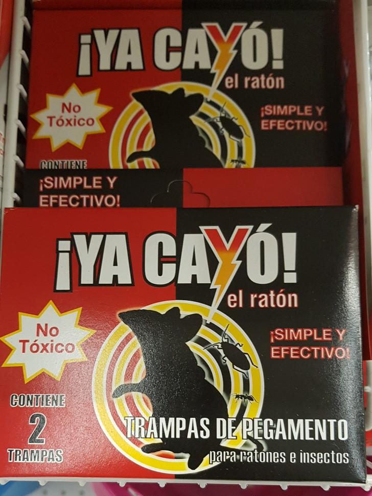 Marcianadas 345 31082018001850 (368)