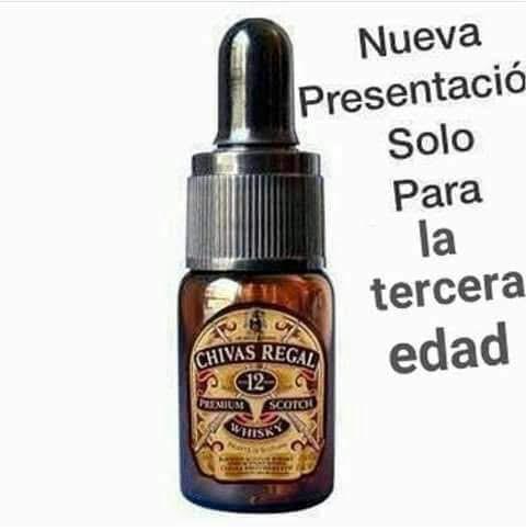 Marcianadas 345 31082018001850 (45)