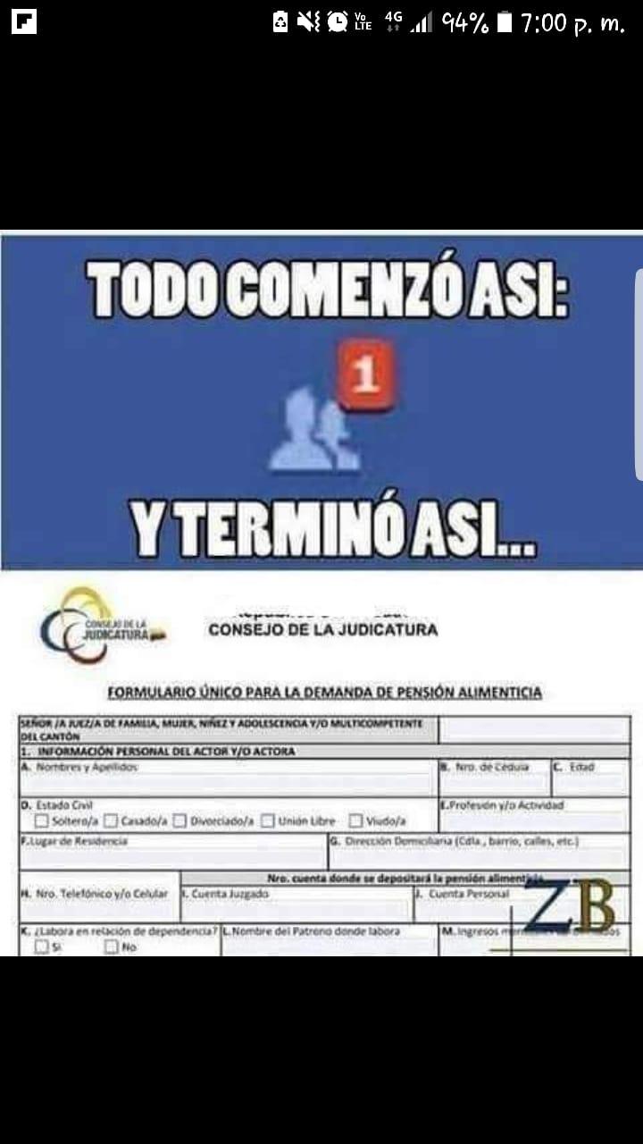 Marcianadas 345 31082018001850 (50)