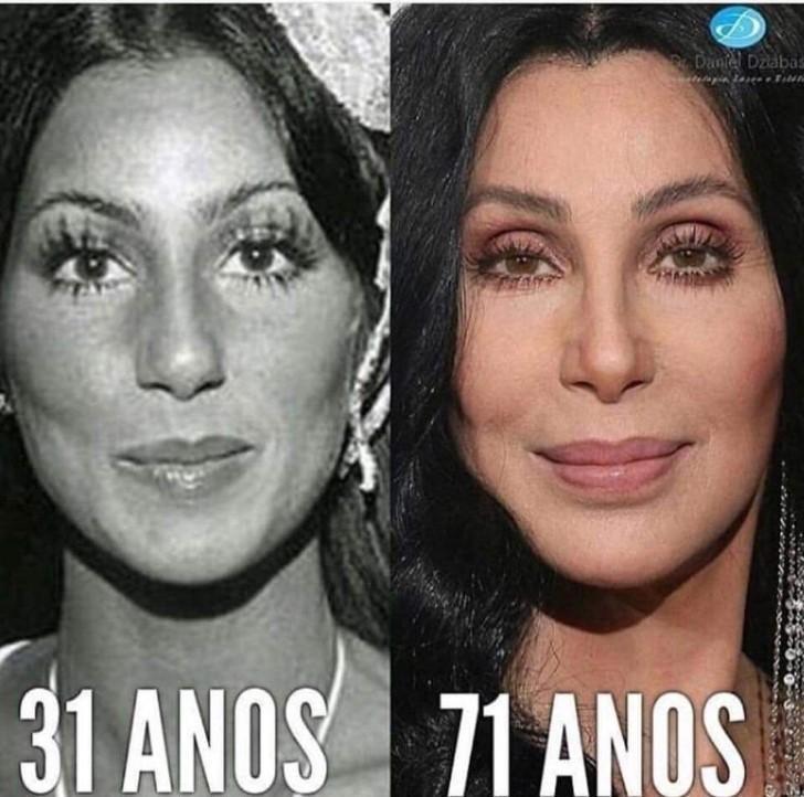 Marcianadas 345 31082018001850 (51)