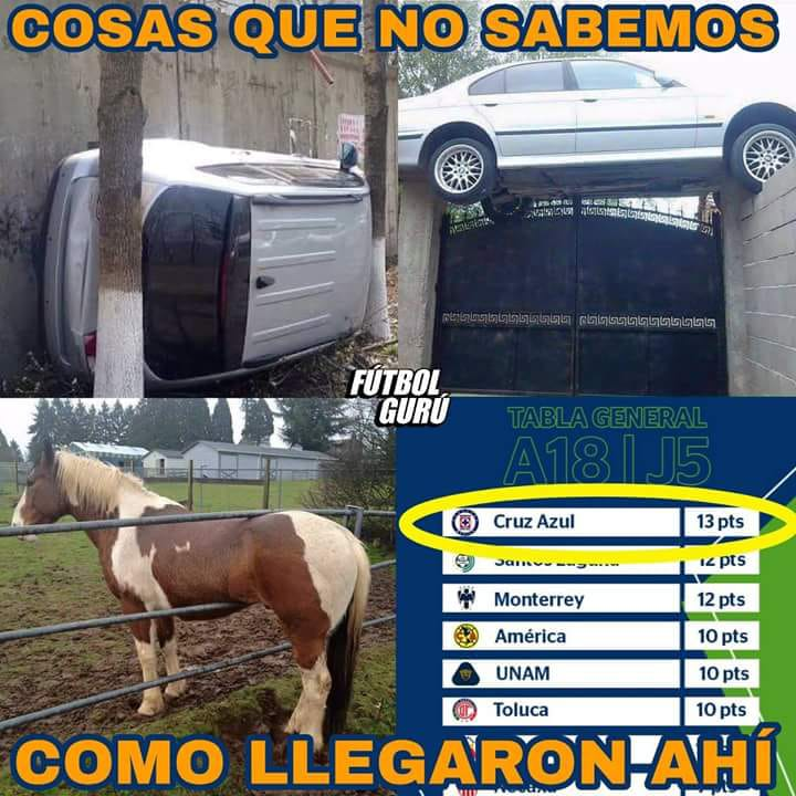 Marcianadas 345 31082018001850 (53)