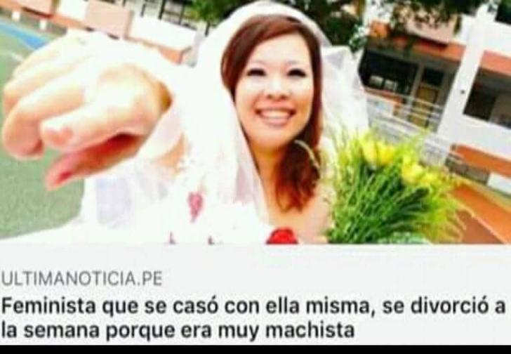 Marcianadas 345 31082018001850 (74)