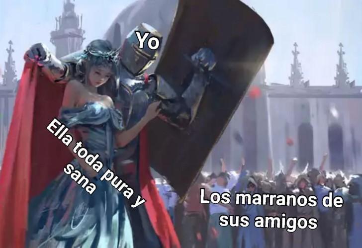 Marcianadas 345 31082018001850 (76)