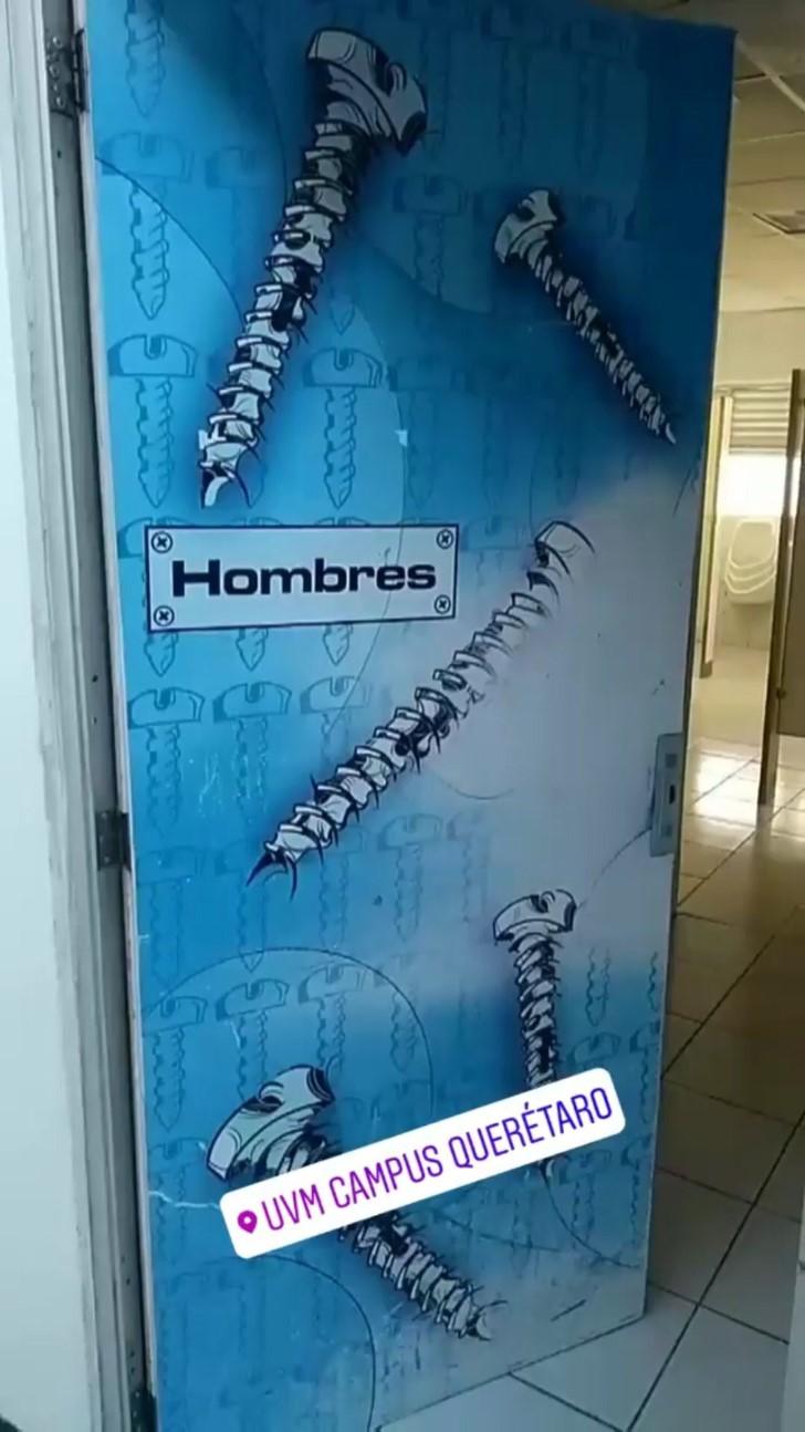 Marcianadas 345 31082018001850 (85)