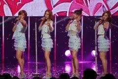Grupo kpop 1ps