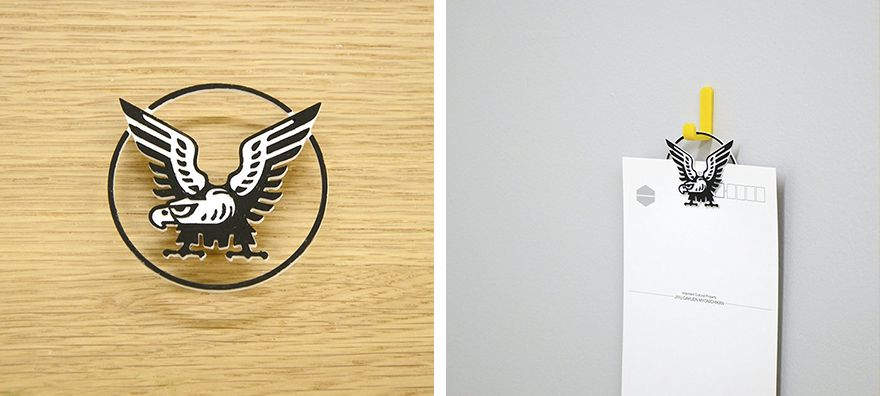 Logos compañias funcionales taku omura (17)