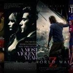 7 películas ocultas en el catálogo de Netflix que valen la pena