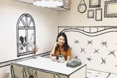 Cafe yeonnam dong 239 20 (1)