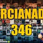 Marcianadas 346 portada