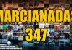 Marcianadas 347 portada