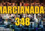 Marcianadas 348 portada