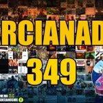Marcianadas 349 portada
