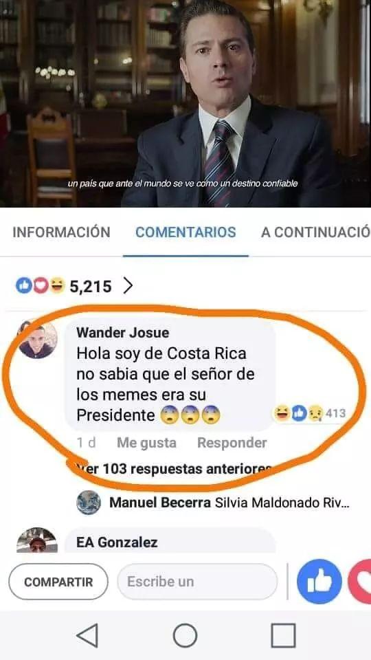 Marcianadas 347 140918001304 (110)