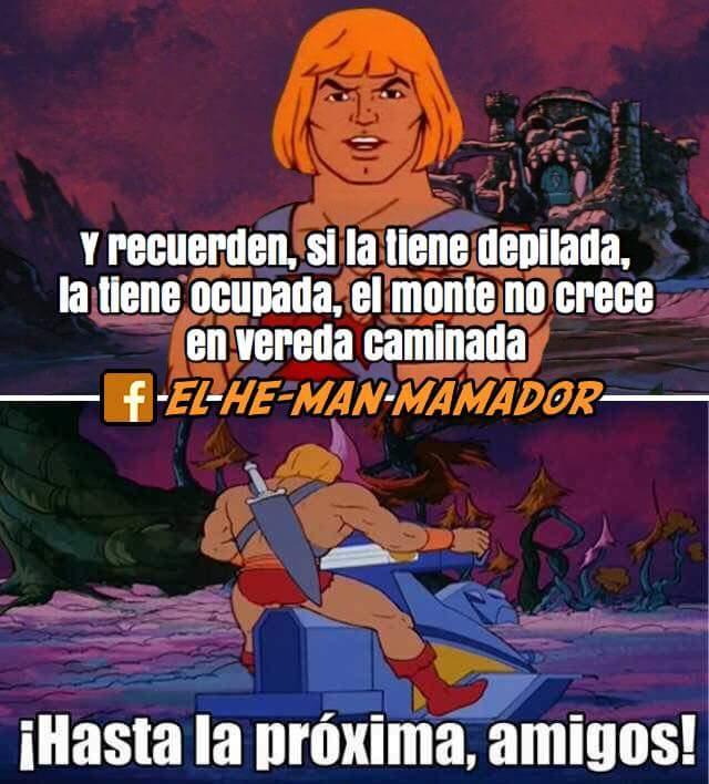 Marcianadas 347 140918001304 (120)