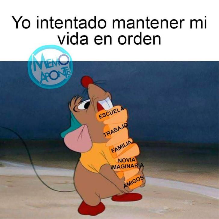Marcianadas 347 140918001304 (127)