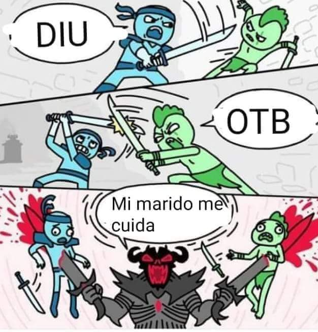 Marcianadas 347 140918001304 (135)