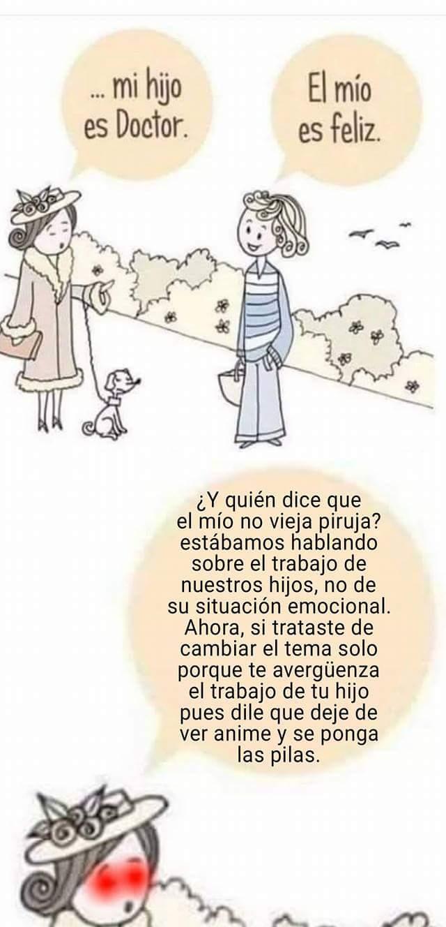 Marcianadas 347 140918001304 (146)
