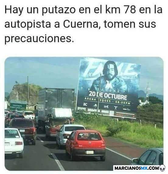 Marcianadas 347 140918001304 (18)