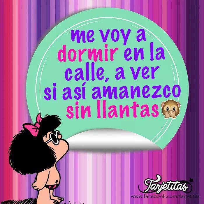 Marcianadas 347 140918001304 (19)