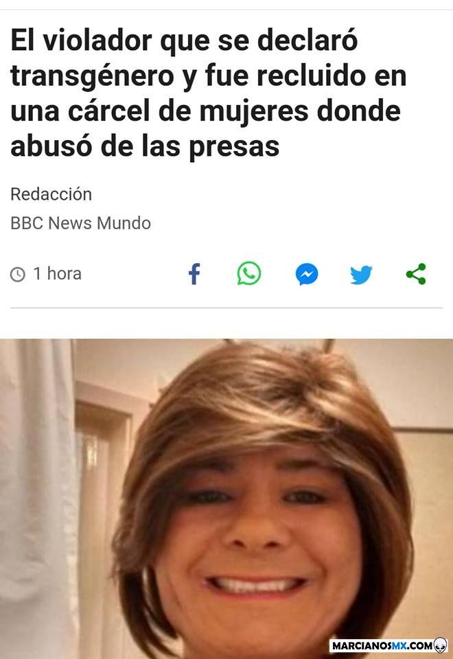 Marcianadas 347 140918001304 (193)