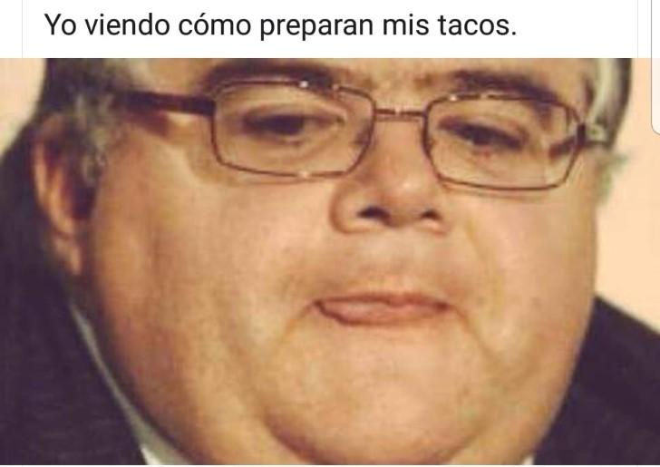 Marcianadas 347 140918001304 (199)