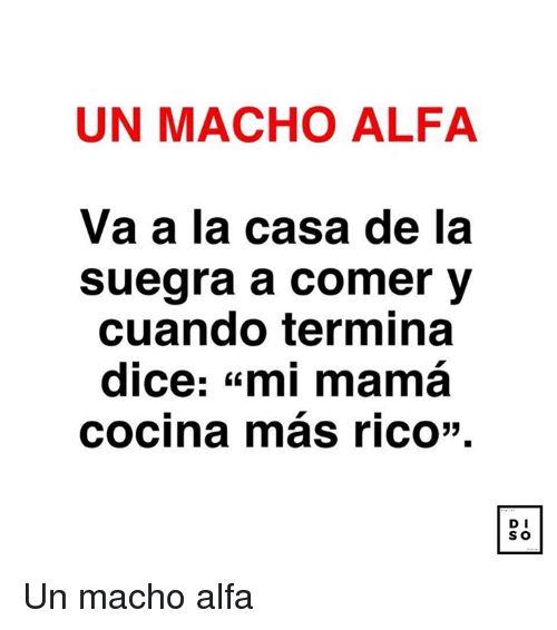 Marcianadas 347 140918001304 (2)