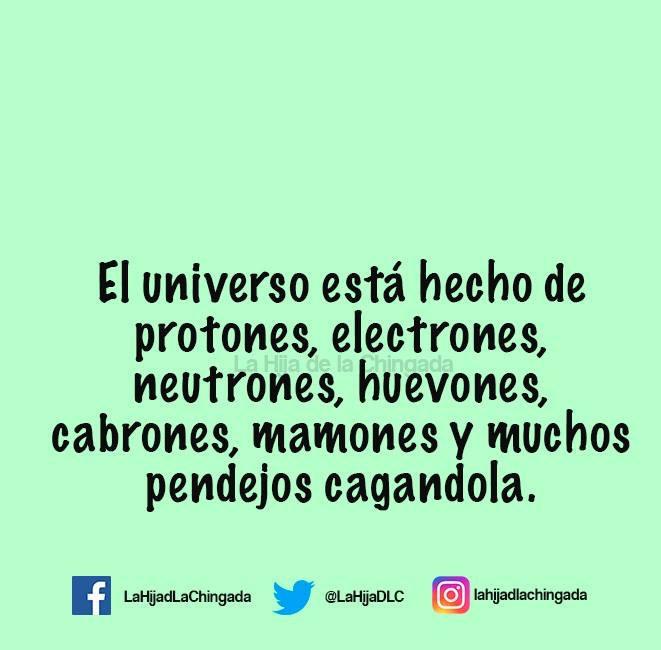Marcianadas 347 140918001304 (20)