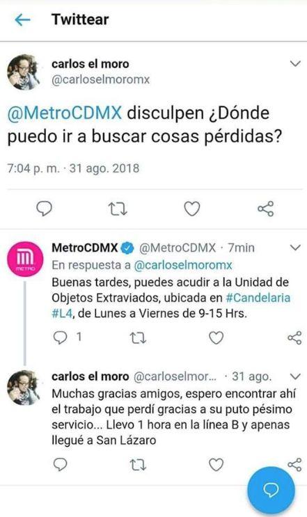 Marcianadas 347 140918001304 (200)