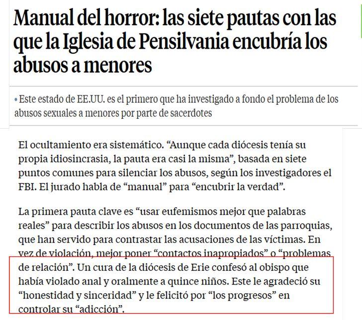 Marcianadas 347 140918001304 (215)