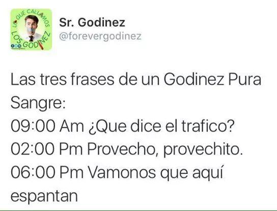 Marcianadas 347 140918001304 (22)