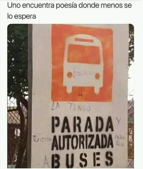 Marcianadas 347 140918001304 (228)