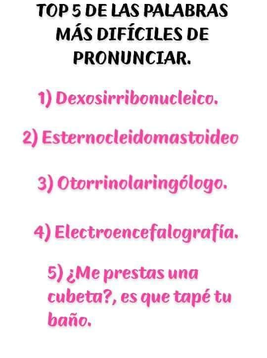 Marcianadas 347 140918001304 (23)