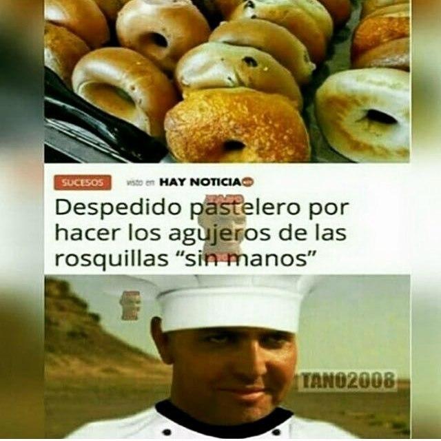Marcianadas 347 140918001304 (33)