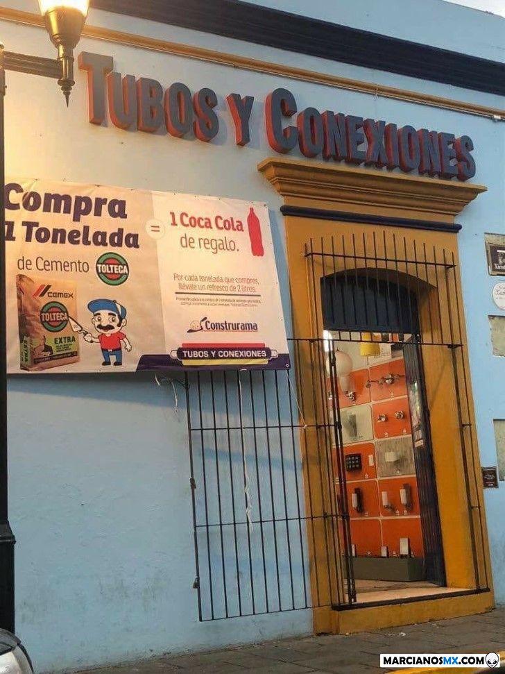 Marcianadas 347 140918001304 (66)